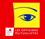 les-opticiens-mutualistes-paris-1335258392